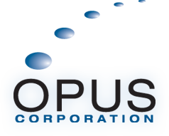 OPUS Corporation